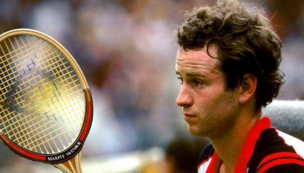 mejores-tenistas-de-la-historia-mcenrie-tennis-365