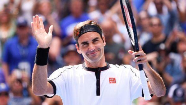 mejores-tenistas-de-la-historia-roger-federer-infobae