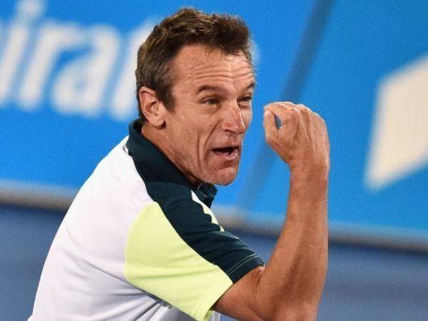 mejores-tenistas-de-la-historia-wilander-foxsport