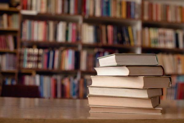 frap-historia-y-evolucion-libros-istock