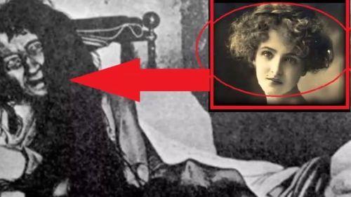 quien-fue-blanche-monnier-mujer-encerrada-youtube