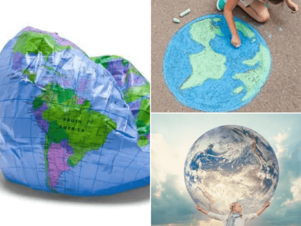 cuales-son-los-argumentos-terraplanistas