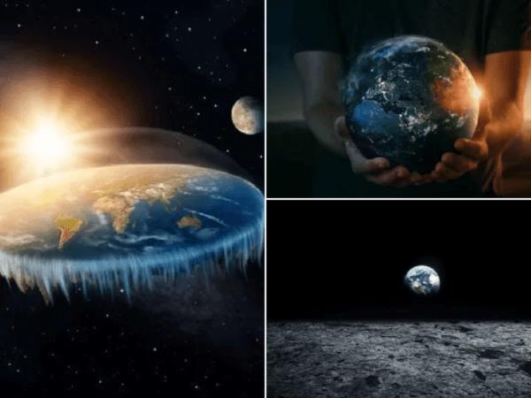 que-es-el-terraplanismo