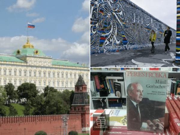 que-es-la-perestroika