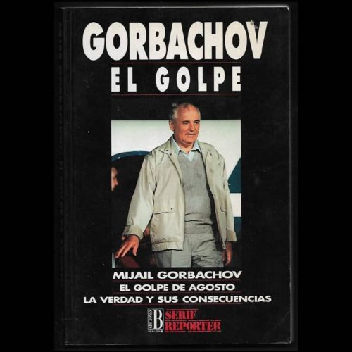 que-es-la-perestroika-y-caracterisicas-gorbachov-libro-instagram-librerias-viva-el-libro