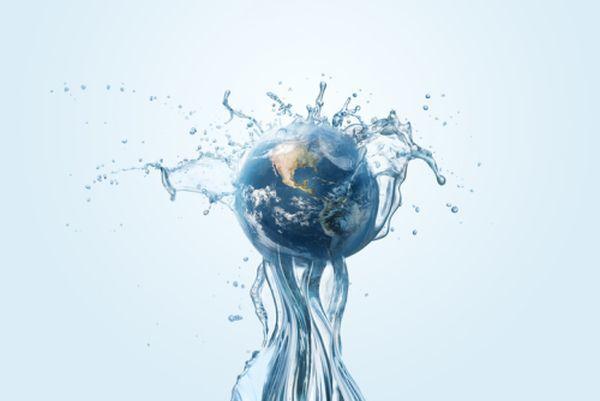 que-es-terraplanismo-en-agua-istock