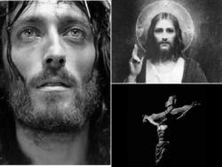 biografia-de-jesus-de-nazaret
