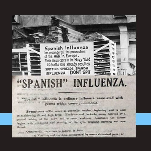 gripe-espanola-origen-historia-caracteristicas-instagram-bioemprender