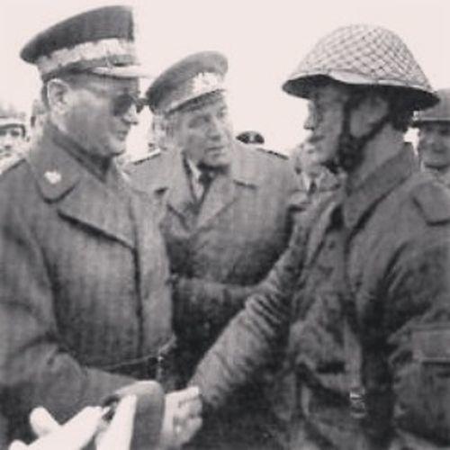 pacto-de-varsovia-instagram-imagenes-comunistas