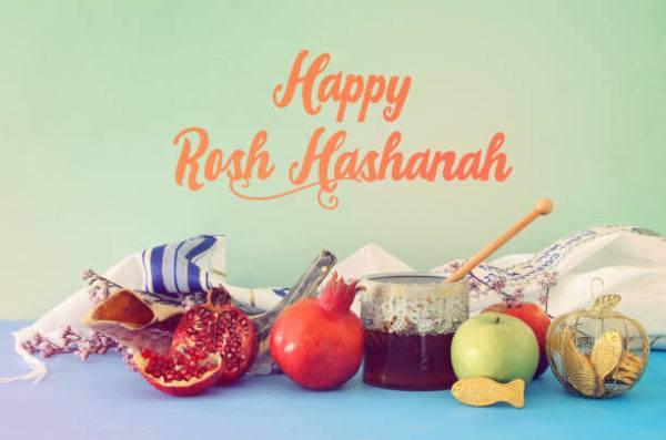 Rosh hashana que es costumbres e historia del nuevo ano judio 2020