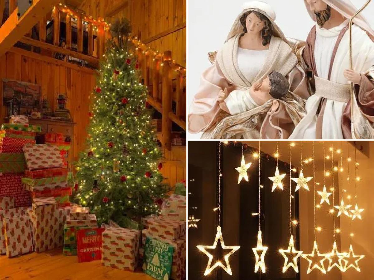 Navidad: historia y origen