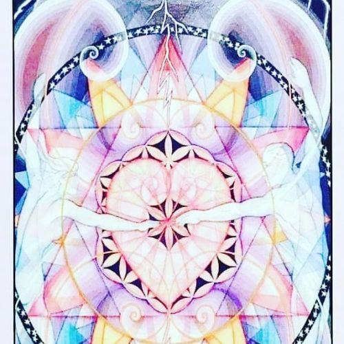 Astrología maya fuego sagrado