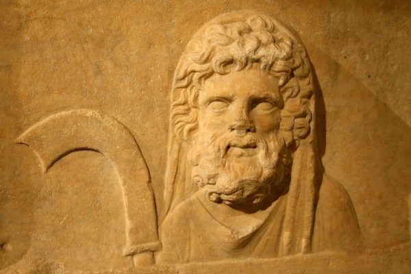 Origen pagano de navidad saturnales vikingos saturno