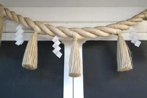 Que es omisoka nochevieja japonesa cuerda