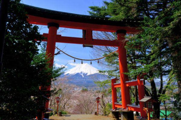 Que es omisoka nochevieja japonesa templo