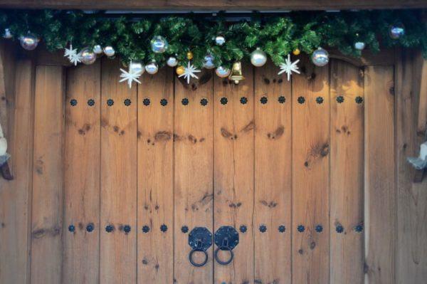 Que es yule y cuando se celebra fiesta pagana de origen vikingo celebraciones