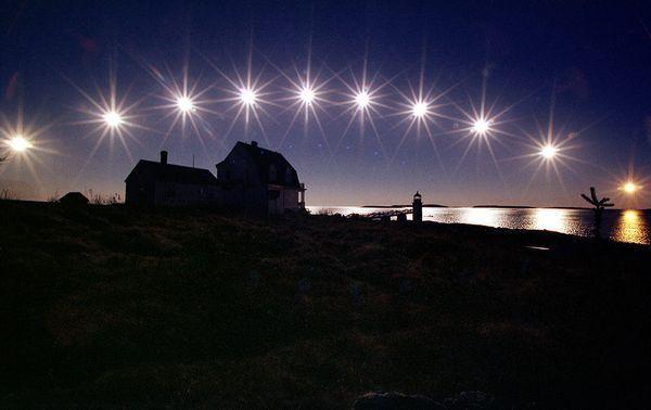 Que es yule y cuando se celebra fiesta pagana de origen vikingo solsticio