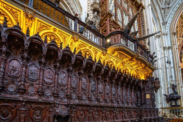 Himno andalucia historia partitura letra