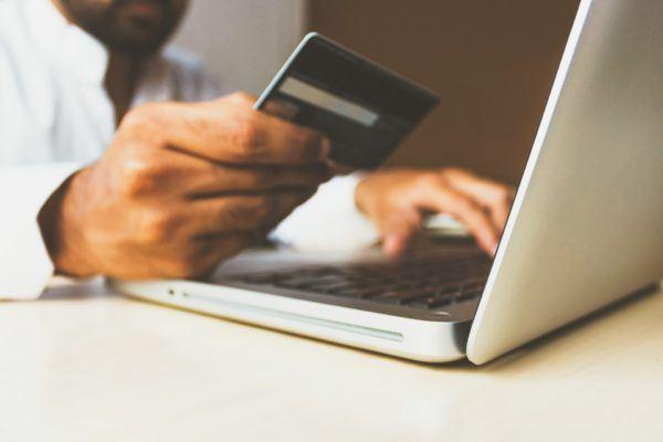 Blue Monday: qué es, origen y significado compra online