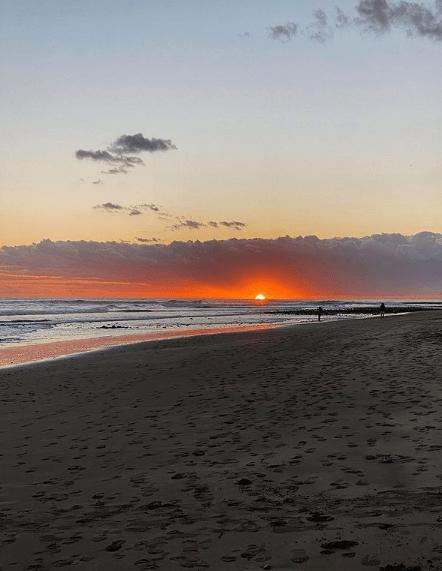 Blue Monday: qué es, origen y significado Islas Canarias
