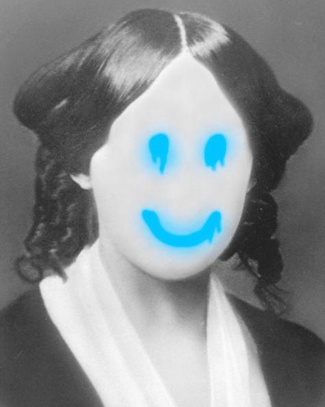 Blue Monday: qué es, origen y significado felicidad temporal