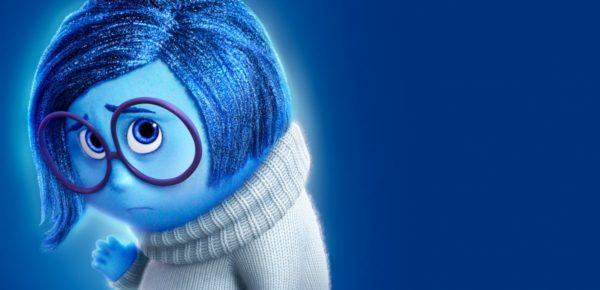Blue Monday: qué es, origen y significado Tristeza