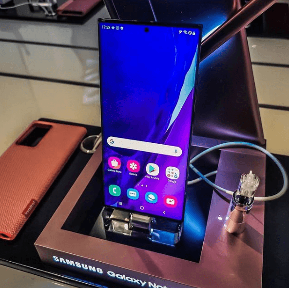 Blue Monday: qué es, origen y significado Samsung