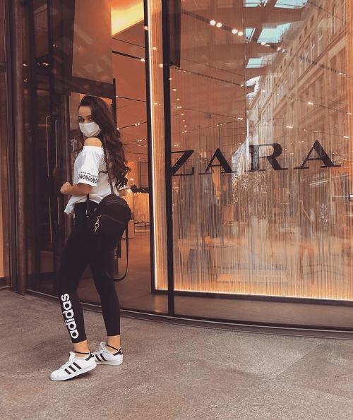 Blue Monday: qué es, origen y significado Zara
