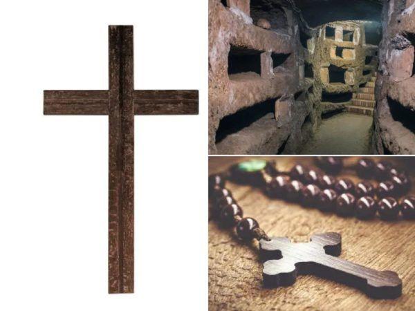 Cómo llegó el cristianismo a la hispania romana