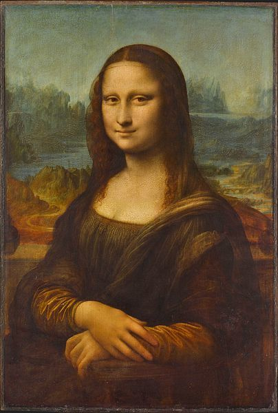 Cuándo es el Día Mundial del Arte 2021