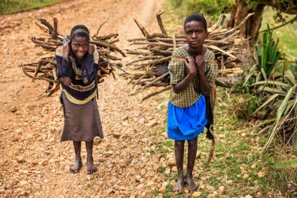 Dia de la esclavitud infantil cuando es por que se celebra cual es origen