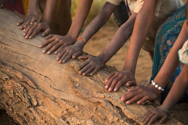 Dia de la esclavitud infantil cuando por que se celebra cual es su origen