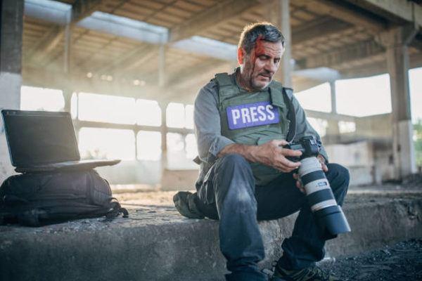 Dia mundial de la libertad de la prensa cuando se celebra es y como se establecio