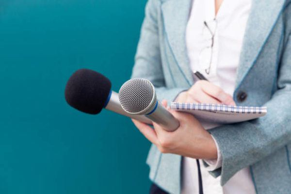 Dia mundial de la libertad de la prensa cuando se celebra que es y como se establecio