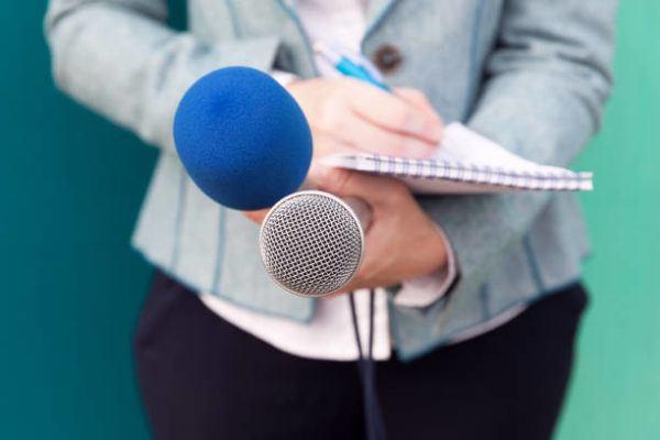 Dia mundial de la libertad de la prensa cuando se celebra que es y se establecio