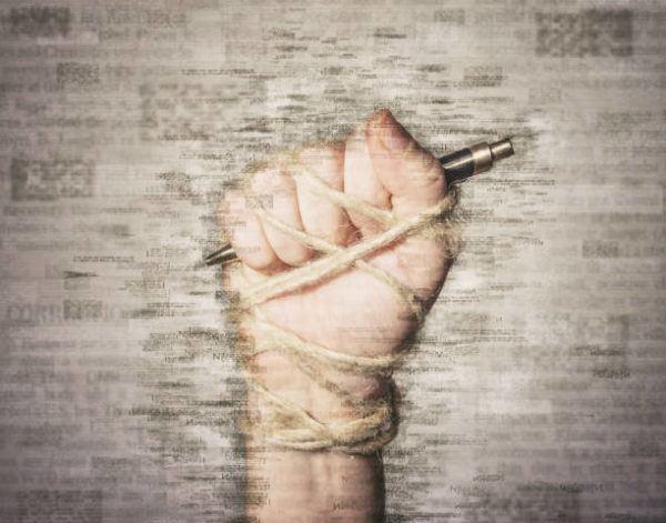 Dia mundial de la libertad de la prensa se celebra que es y como se establecio