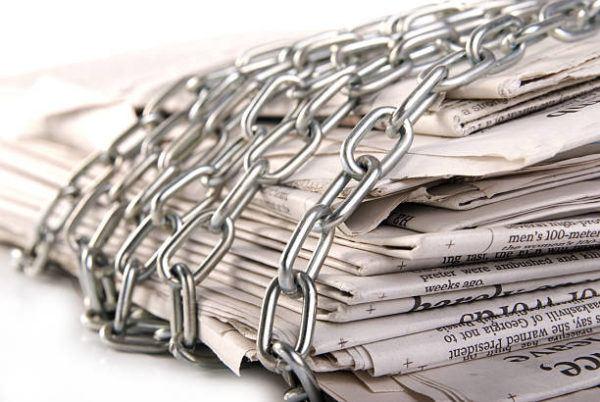 Dia mundial de la libertad de prensa cuando se celebra que es y como se establecio