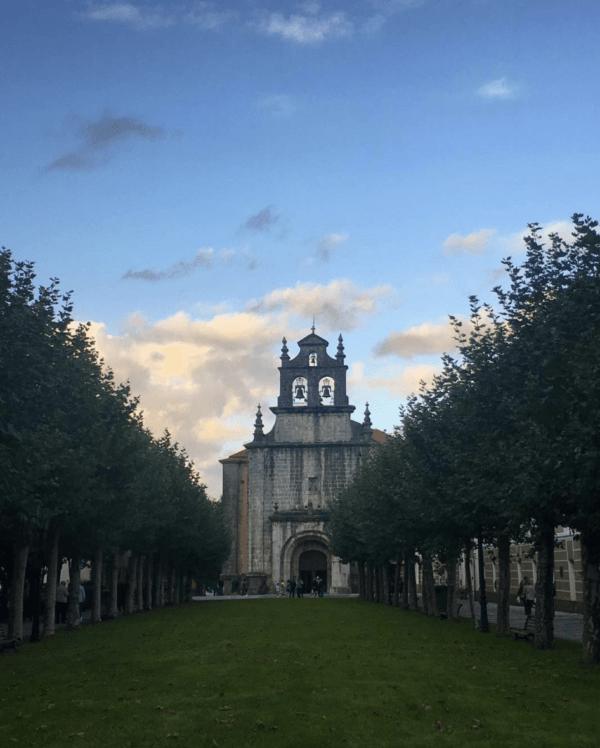 Día de Cantabria 2021: su historia, cuándo es y las mejores formas de celebrarlo Virgen de la Bien Aparecida