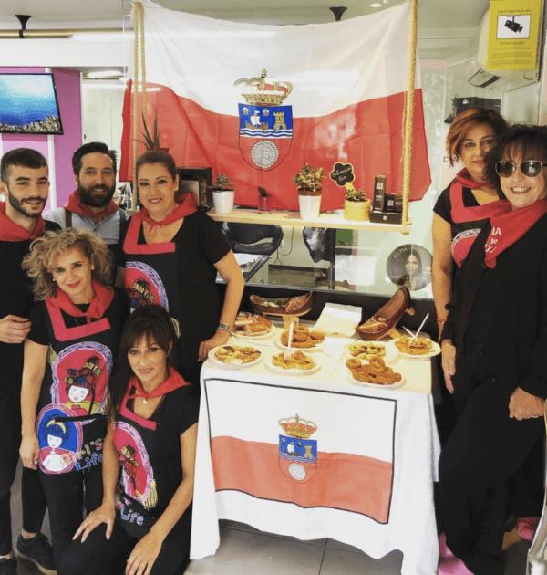 Día de Cantabria 2021: su historia, cuándo es y las mejores formas de celebrarlo comida tradicional