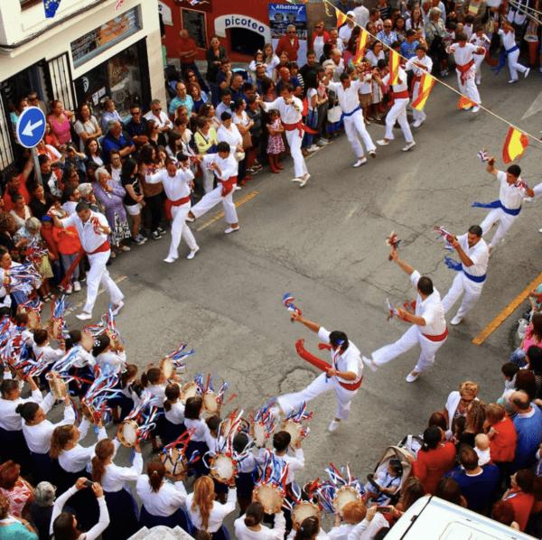 Día de Cantabria 2021: su historia, cuándo es y las mejores formas de celebrarlo Picayos