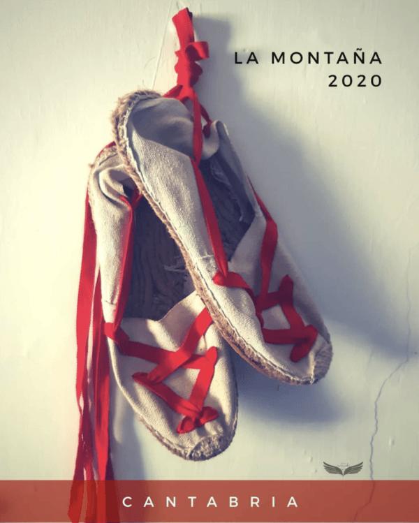 Día de Cantabria 2021: su historia, cuándo es y las mejores formas de celebrarlo tradición