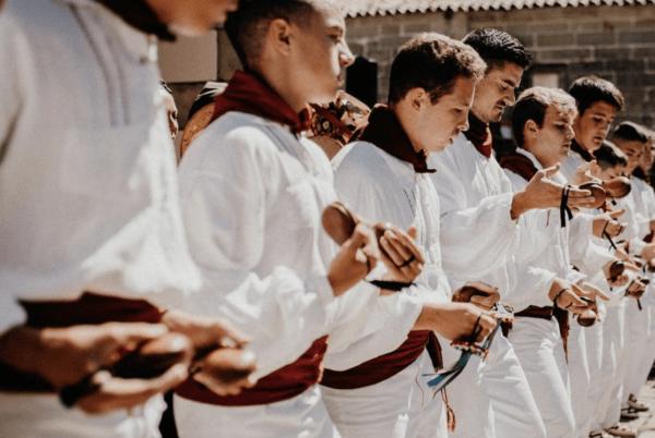 Día de Cantabria 2021: su historia, cuándo es y las mejores formas de celebrarlo Picayos novicios