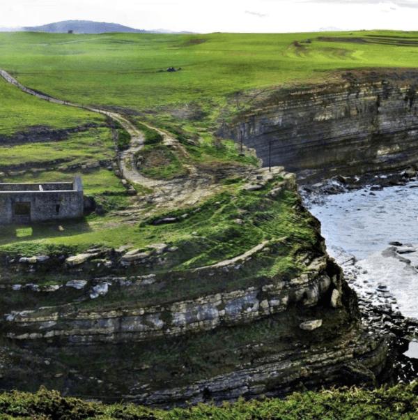 Día de Cantabria 2021: su historia, cuándo es y las mejores formas de celebrarlo Cantabria
