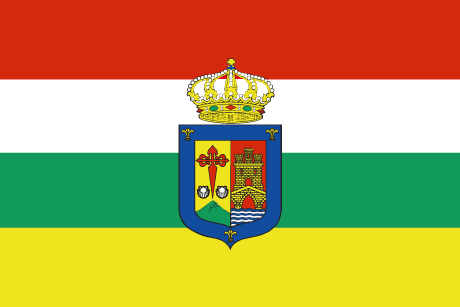 Día de la Rioja 2021