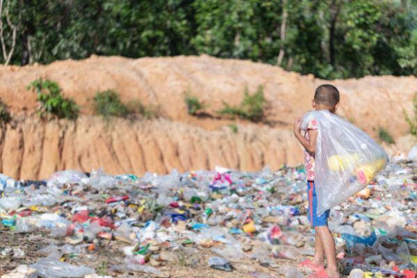 Dia mundial contra el trabajo infantil cuando es por que se celebra cual es su origen