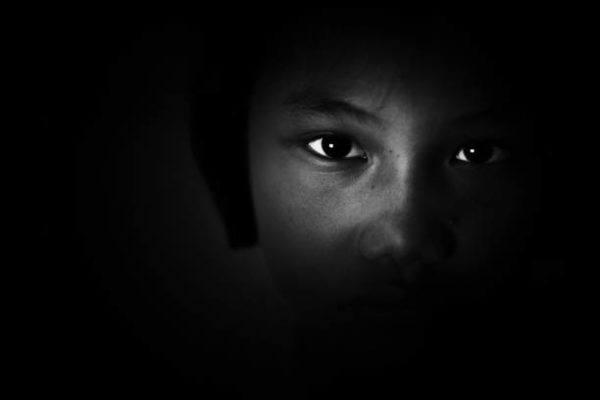 Dia mundial contra trabajo infantil cuando es por que celebra cual es su origen