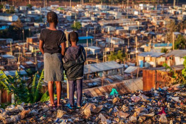 Dia mundial contra trabajo infantil cuando es por que se celebra cual es su origen