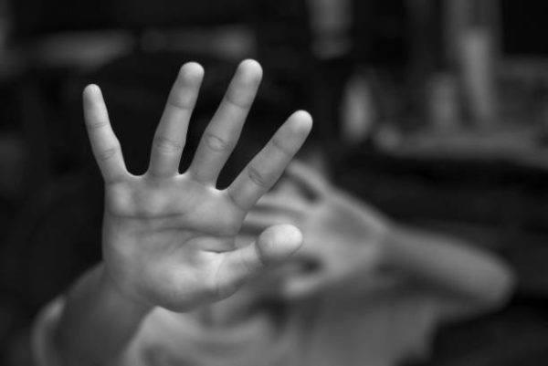 Dia mundial contra trabajo infantil cuando es por que se celebra cual origen