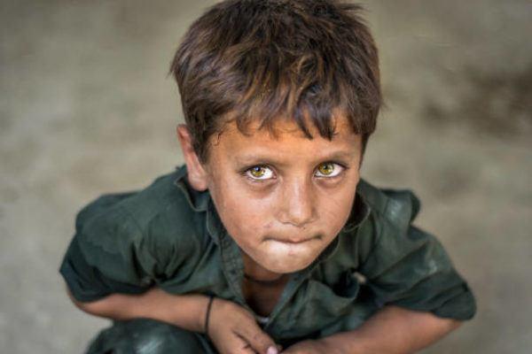Dia mundial contra trabajo infantil cuando por que se celebra cual es su origen