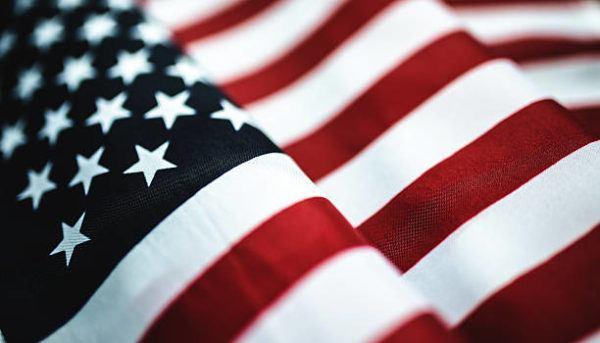 Dia de la independencia de estados unidos cuando es porque se celebra como se celebra